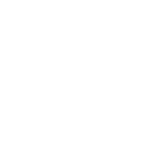 bianconero