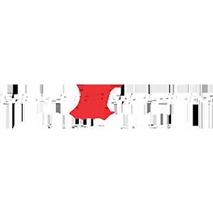 motoemotion