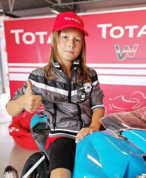 Mark-Luca-Iovita